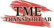 TME Transport AB